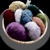 The Knitting Companion