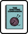 The Knitting Companion